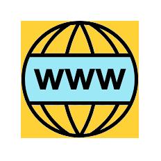 veb-sajt.png
