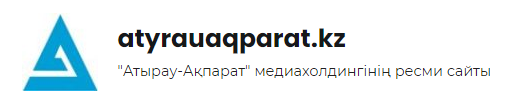 Атырау Акпарат